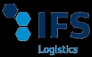 Ifs logistik